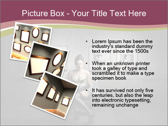 0000060626 PowerPoint Template - Slide 17