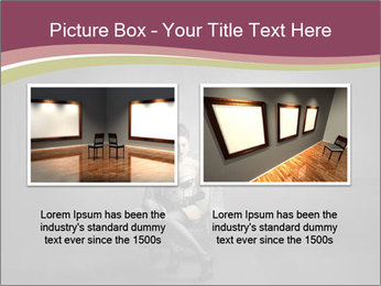 0000060626 PowerPoint Template - Slide 18