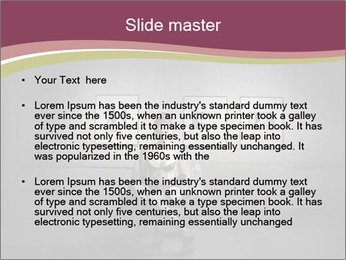 0000060626 PowerPoint Template - Slide 2