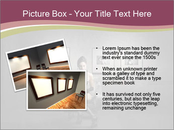 0000060626 PowerPoint Template - Slide 20