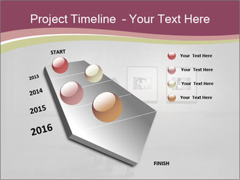 0000060626 PowerPoint Template - Slide 26