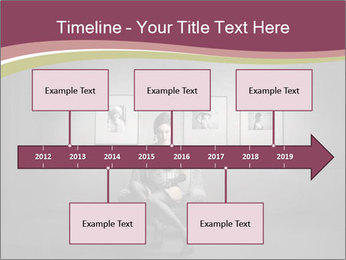 0000060626 PowerPoint Template - Slide 28