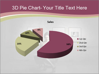 0000060626 PowerPoint Template - Slide 35