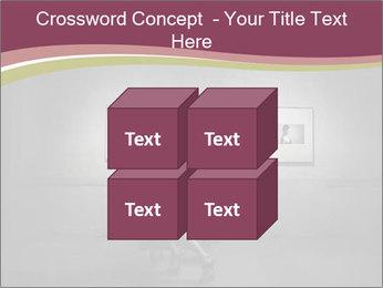 0000060626 PowerPoint Templates - Slide 39