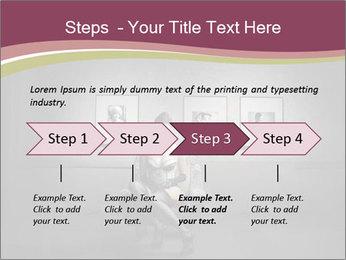0000060626 PowerPoint Templates - Slide 4