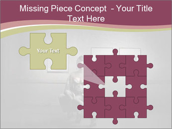 0000060626 PowerPoint Template - Slide 45