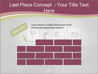 0000060626 PowerPoint Template - Slide 46