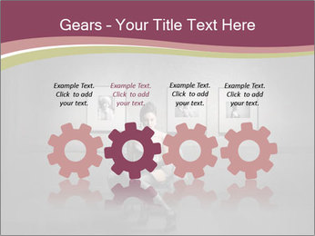 0000060626 PowerPoint Template - Slide 48