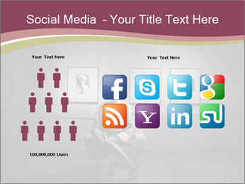 0000060626 PowerPoint Template - Slide 5