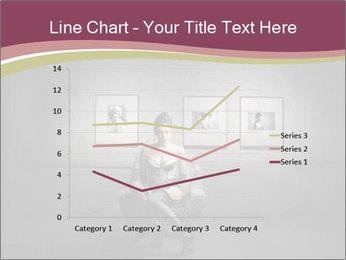 0000060626 PowerPoint Templates - Slide 54