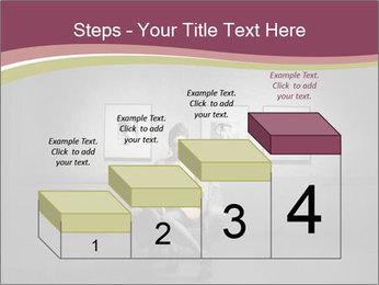 0000060626 PowerPoint Templates - Slide 64