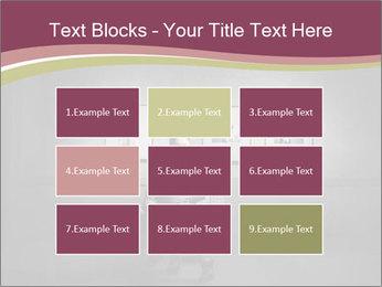 0000060626 PowerPoint Templates - Slide 68