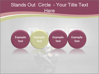 0000060626 PowerPoint Template - Slide 76