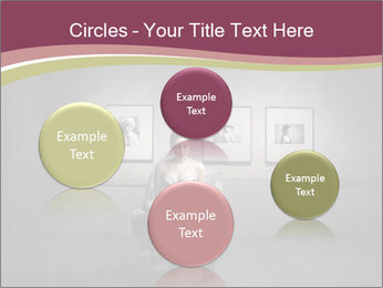 0000060626 PowerPoint Templates - Slide 77