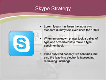 0000060626 PowerPoint Template - Slide 8