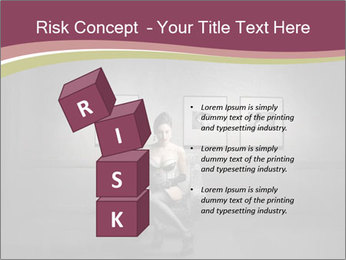 0000060626 PowerPoint Template - Slide 81