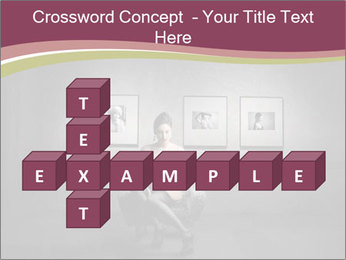 0000060626 PowerPoint Template - Slide 82