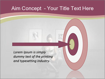 0000060626 PowerPoint Template - Slide 83