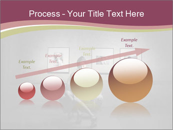 0000060626 PowerPoint Template - Slide 87