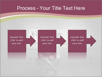 0000060626 PowerPoint Template - Slide 88