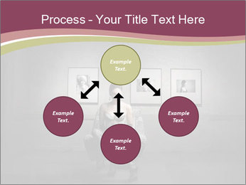 0000060626 PowerPoint Template - Slide 91