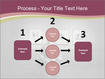 0000060626 PowerPoint Template - Slide 92