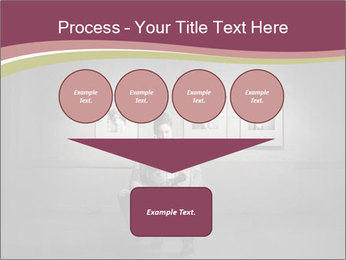 0000060626 PowerPoint Template - Slide 93
