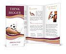 0000060627 Brochure Templates