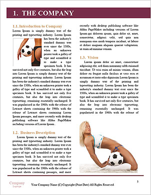 0000060627 Word Template - Page 3