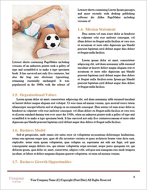 0000060627 Word Template - Page 4
