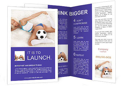 0000060628 Brochure Template