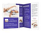 0000060628 Brochure Templates