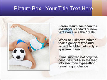 0000060628 PowerPoint Templates - Slide 13