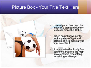 0000060628 PowerPoint Templates - Slide 20