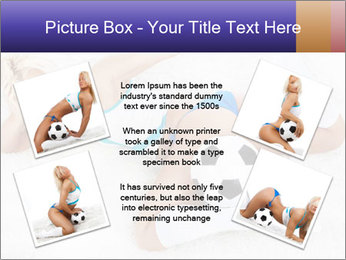 0000060628 PowerPoint Templates - Slide 24
