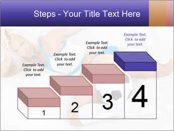 0000060628 PowerPoint Templates - Slide 64