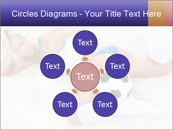 0000060628 PowerPoint Templates - Slide 78