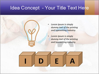 0000060628 PowerPoint Templates - Slide 80