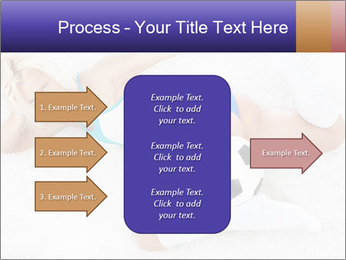 0000060628 PowerPoint Templates - Slide 85