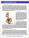 0000060628 Word Templates - Page 8