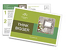 0000060630 Postcard Templates
