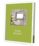 0000060630 Presentation Folder