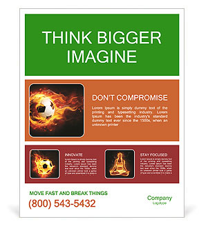 0000060631 Poster Template