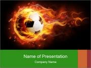 0000060631 PowerPoint Templates