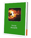 0000060631 Presentation Folder