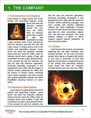 0000060631 Word Template - Page 3
