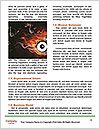 0000060631 Word Template - Page 4