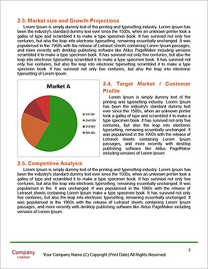 0000060631 Word Template - Page 7