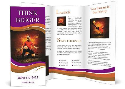 0000060632 Brochure Template