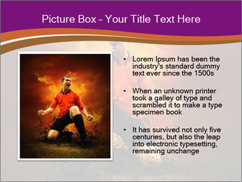 0000060632 PowerPoint Templates - Slide 13
